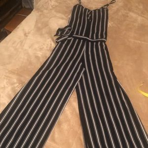 Jumpsuits with free jumpsuit